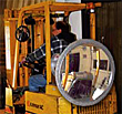 Fork Lift Mirrors