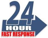 respuesta en 24 horas
