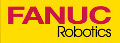 Fanuc Robotics