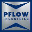 Pflow Lifts Logo