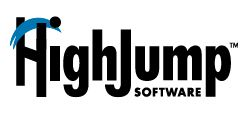 HighJump Logo