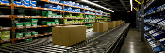 Best Practices For Warehousing 13 Tips For Productivity