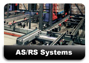 asrs button