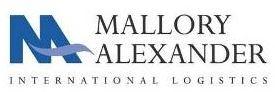 Mallory Alexander Logo