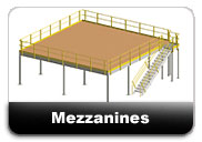 mezzanine