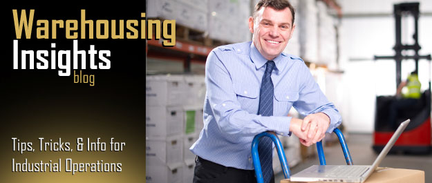 Warehousing Insights