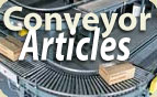 conveyor articles icon