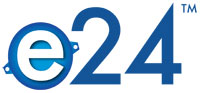 E24 CONVEYOR LOGO