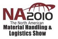 NA 2010 logo