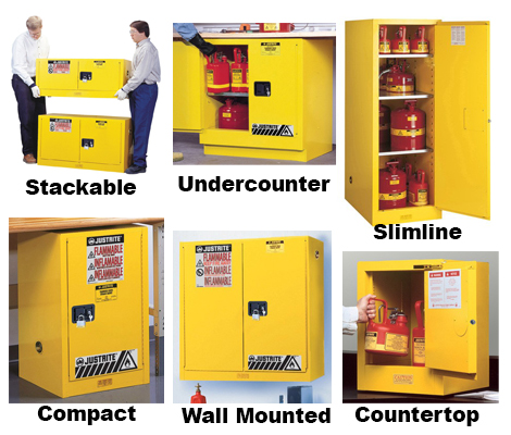specialty size cabinets