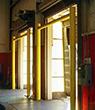 Guardas de puertas de postes