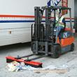 Accesorios para el mantenimiento del piso