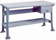 Fine Industrial Work Bench Top Selection Which Workbench Tops Frankydiablos Diy Chair Ideas Frankydiabloscom