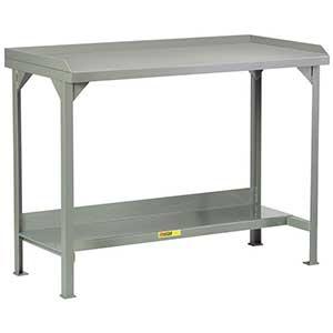 Basic Benches