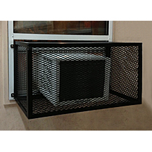 how to read tonnage of ac unit