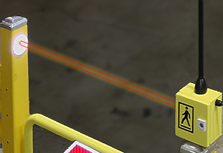 Warehouse Safety Technology Is Changing Everything