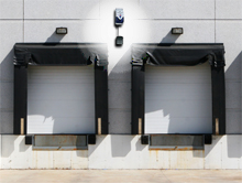 Safety Sentry 2 Door