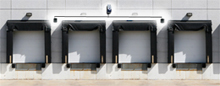 Safety Sentry 4-Door