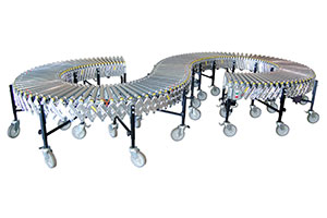 FMH flexible conveyor