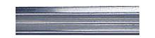Highway Guardrail W-beam