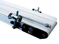 adjustable guide rails