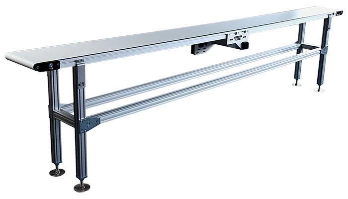 AS65 conveyor