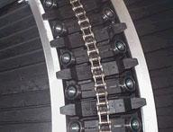 Ryson slats