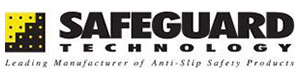 Safeguard Technology logo