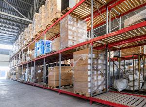 Pallet Rack Systems Prices Specs Amp Assistance Cisco Eagle