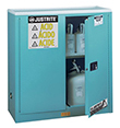 Acids & Corrosives Safety Cabinets