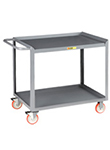 Portable Shop Desks