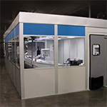 Porta-King Modular Buildings