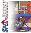 Dock Lifts Tips, Specifications, Resources