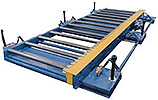 Customized Conveyor Applications