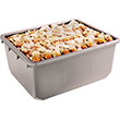 Poly Storage Tubs