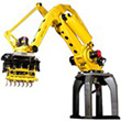 Fanuc Picking Robot