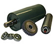 Conveyor Parts, Motors & Components