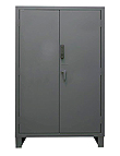 Electronic Lock Steel Security Cabinets