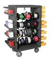 Spool Storage Cabinets