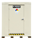 Fire Rated Safety Cabinets