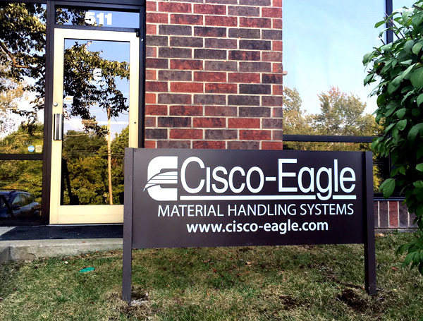 Cisco-Eagle Tennessee Nashville