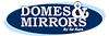 Se-Kure Mirrors logo