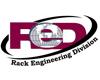 Rack Engineering logo