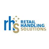 Retail Handling Solutions