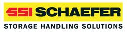 SSI Schaefer Logo