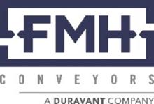 FMH Conveyors Logo