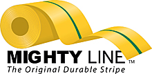 Might Line Logo