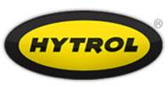 Hytrol Conveyors Logo