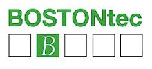 Bostontec Logo