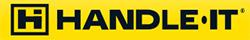 Handle-It logo
